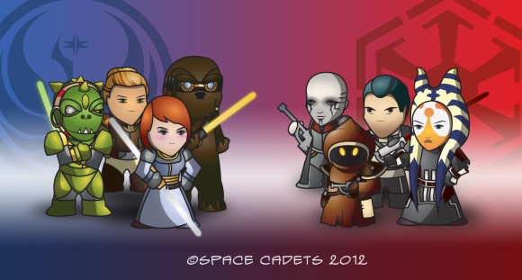 (c)Space_Cadets_Companion_Icons_Round01
